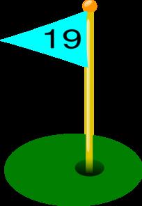 golf-flag-19th-hole-md