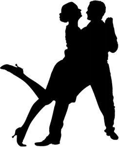 dancing-7