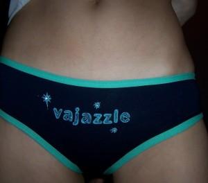 vajazzle1