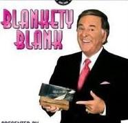 blankety-blank-e1331713324474