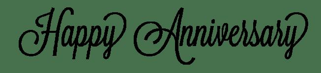 Happy-anniversary-clip-art-free-clipart-3