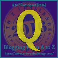 Q (1)
