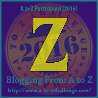 Z (1).jpg