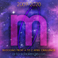 M2020