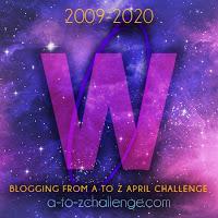W2020